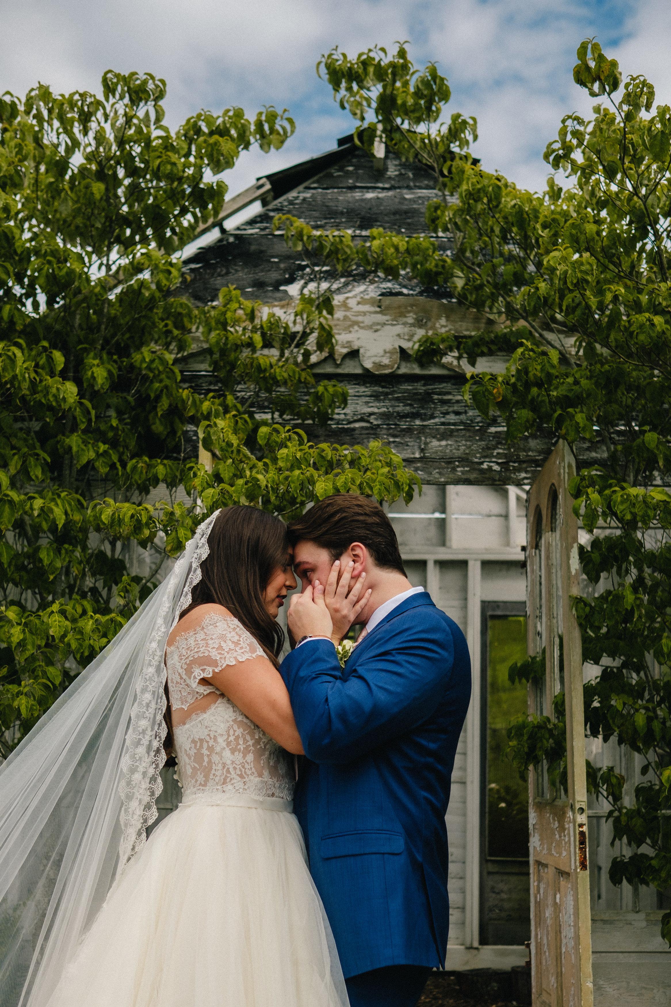Nashville_Wedding_Photography_Mint_Springs_27.jpg