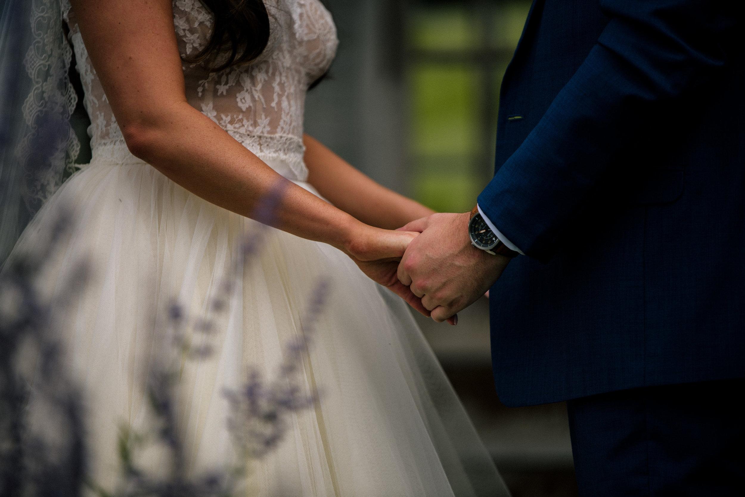 Nashville_Wedding_Photography_Mint_Springs_29.jpg