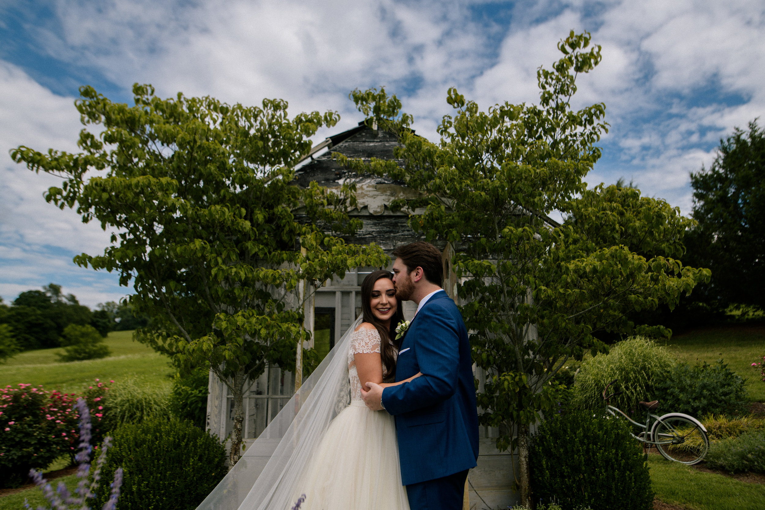 Nashville_Wedding_Photography_Mint_Springs_30.jpg