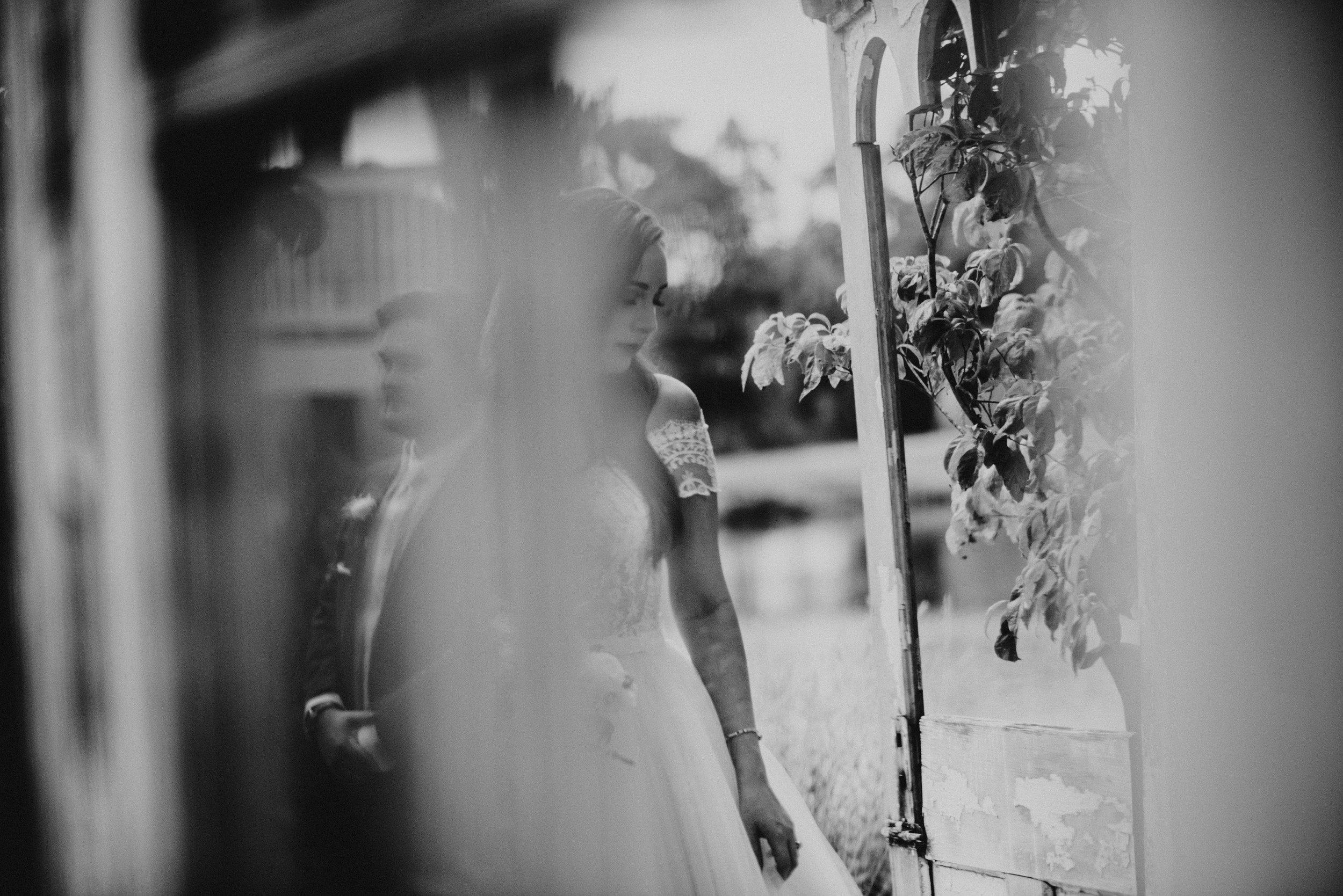 Nashville_Wedding_Photography_Mint_Springs_38.jpg