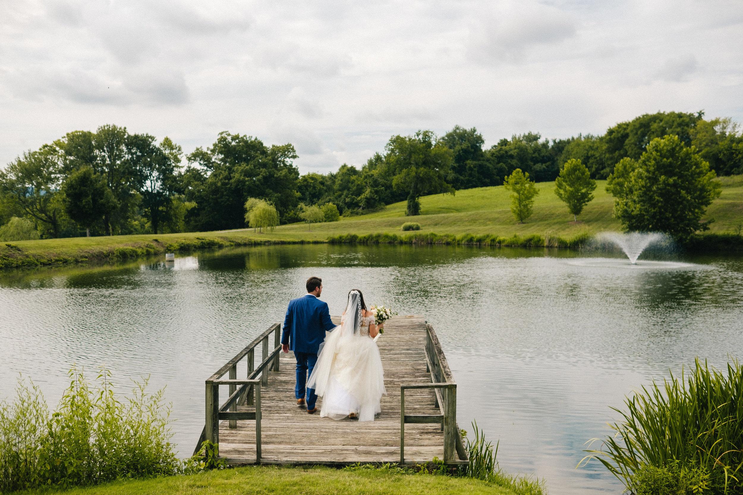 Nashville_Wedding_Photography_Mint_Springs_40.jpg
