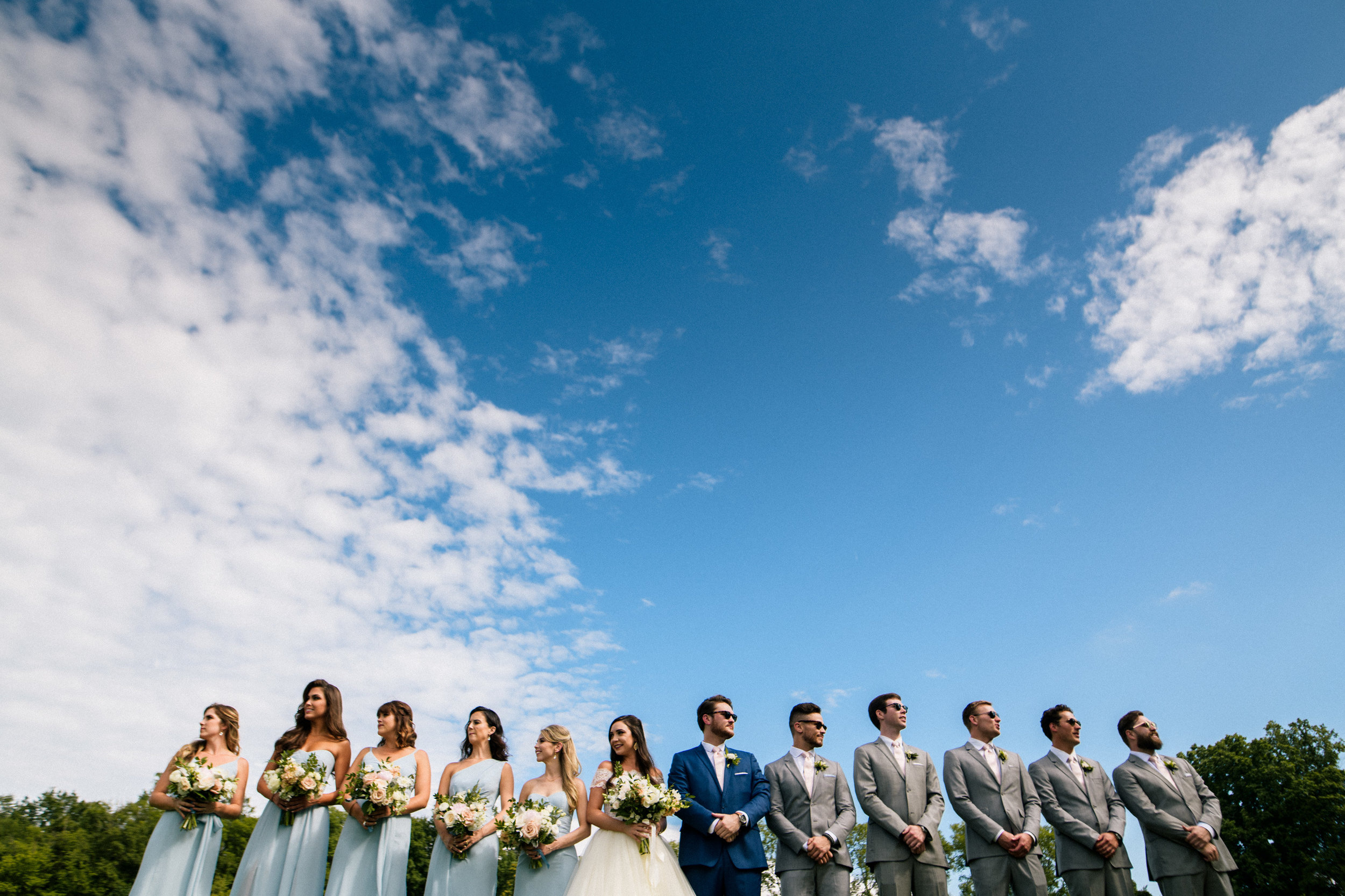 Nashville_Wedding_Photography_Mint_Springs_43.jpg
