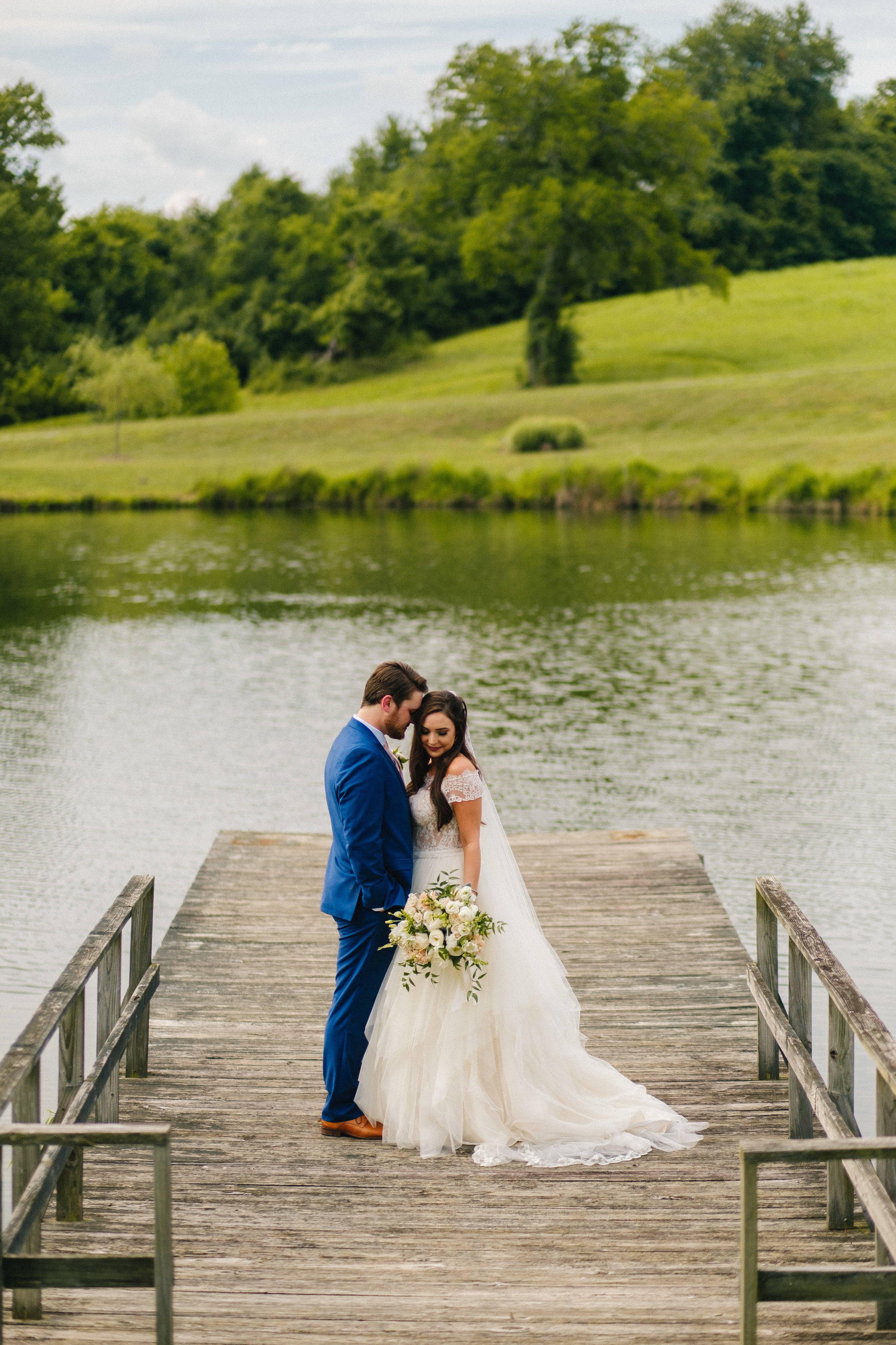 Nashville_Wedding_Photography_Mint_Springs_42.jpg