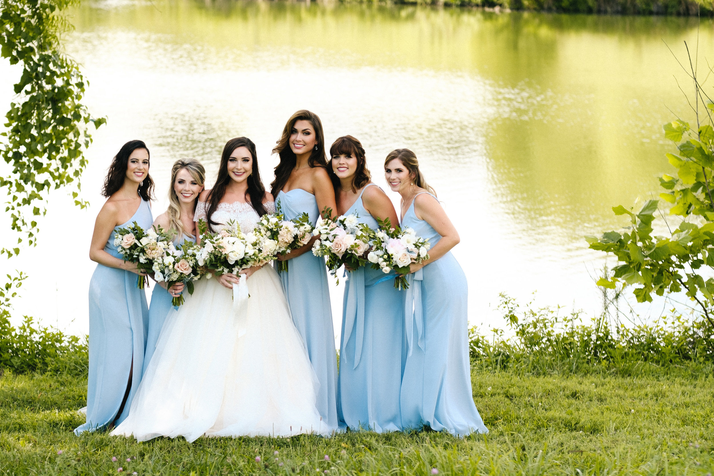 Nashville_Wedding_Photography_Mint_Springs_45.jpg