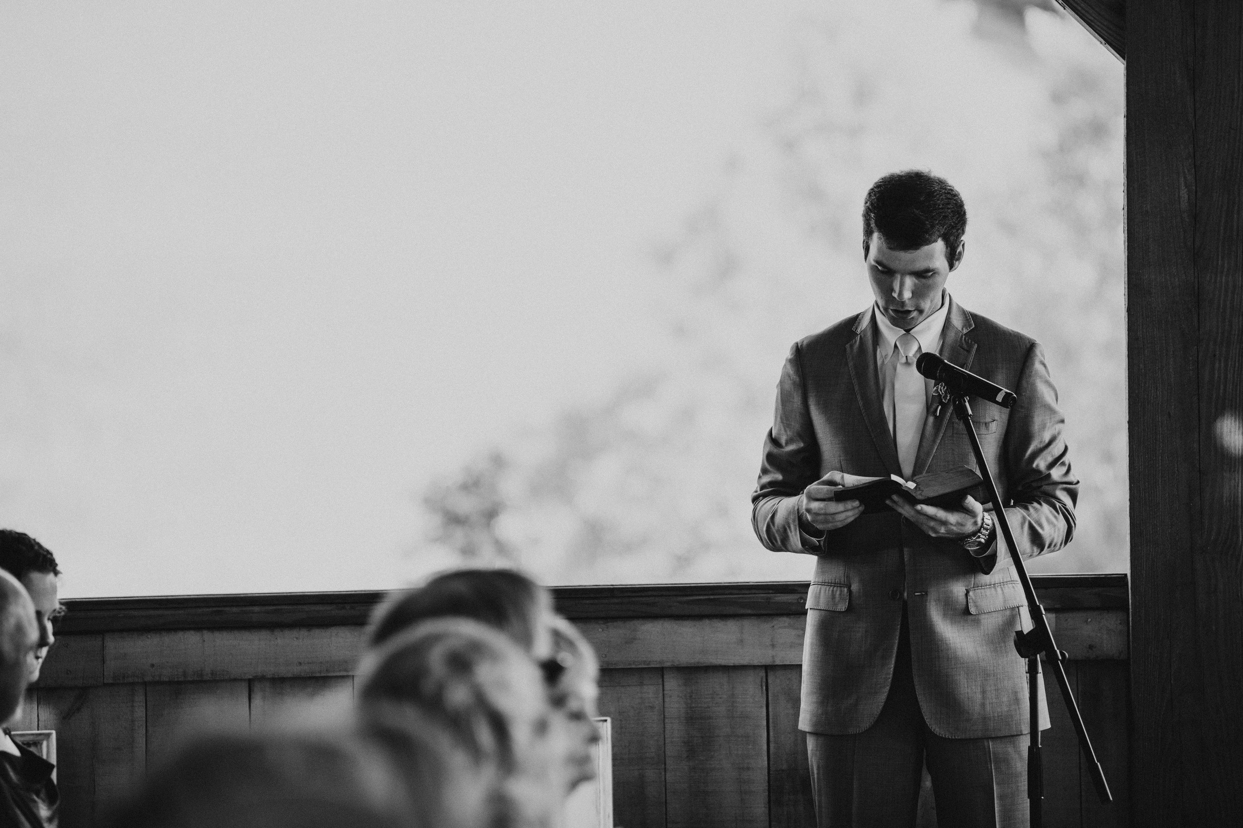 Nashville_Wedding_Photography_Mint_Springs_53.jpg