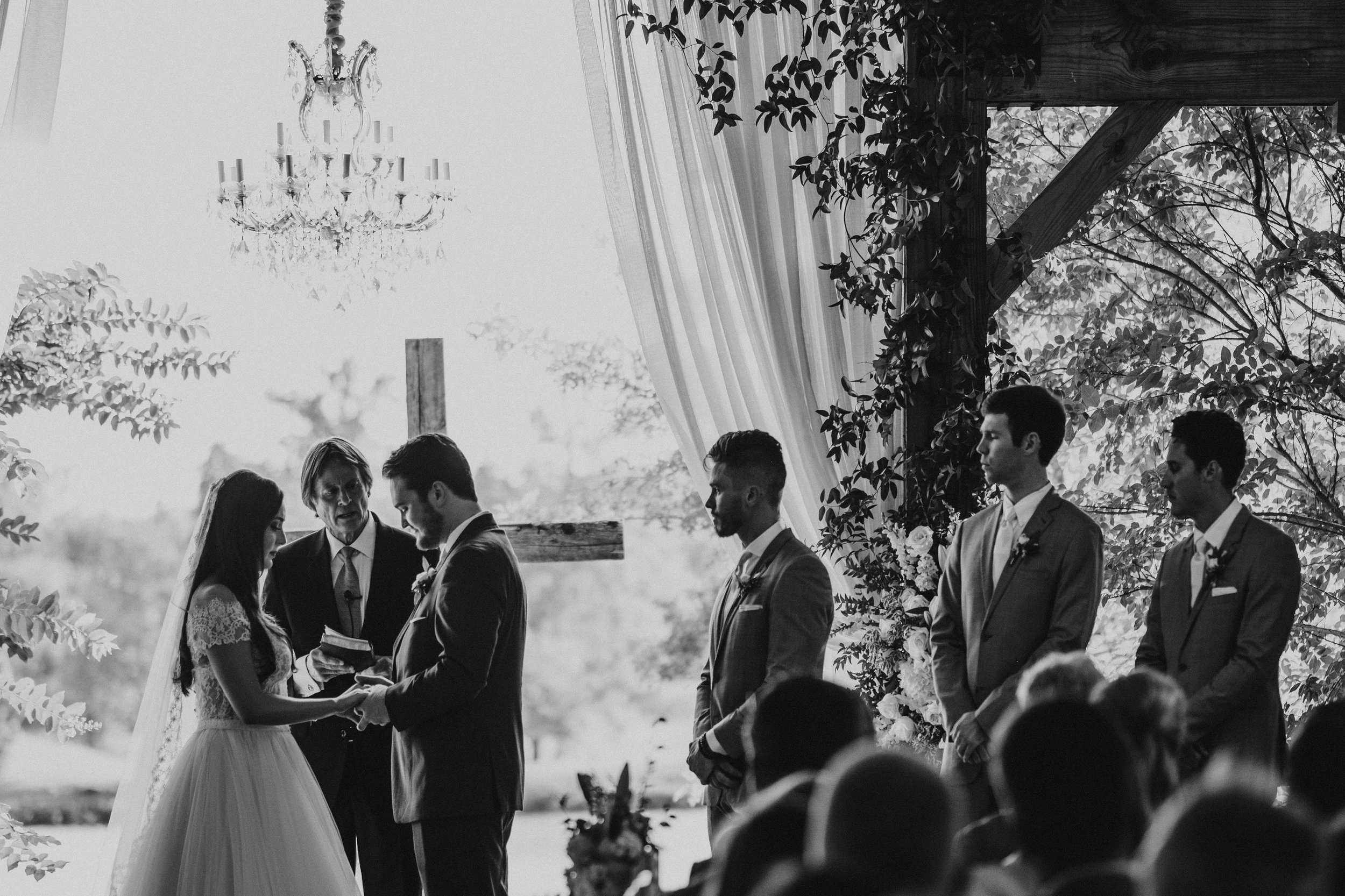 Nashville_Wedding_Photography_Mint_Springs_56.jpg