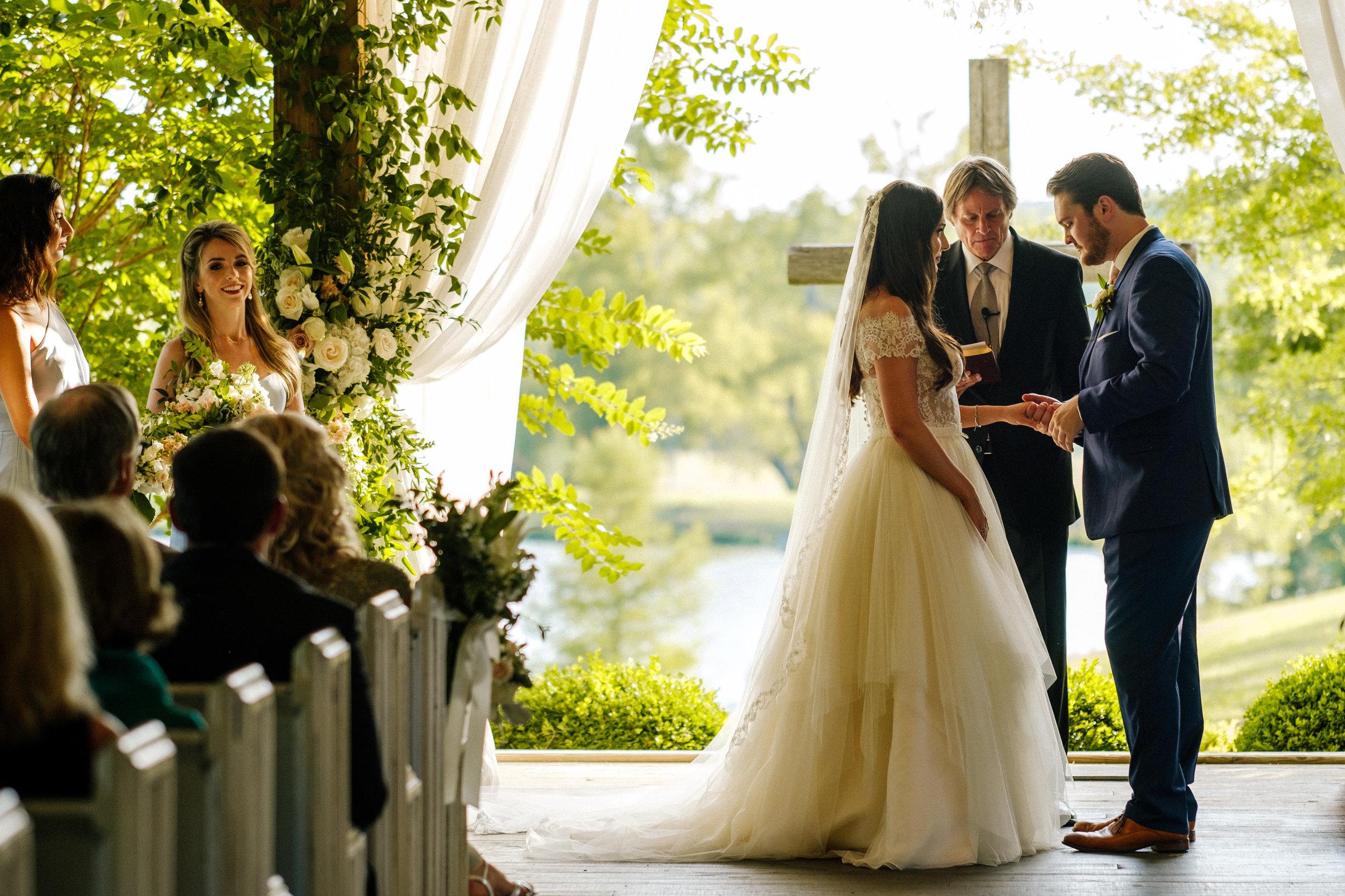 Nashville_Wedding_Photography_Mint_Springs_58.jpg