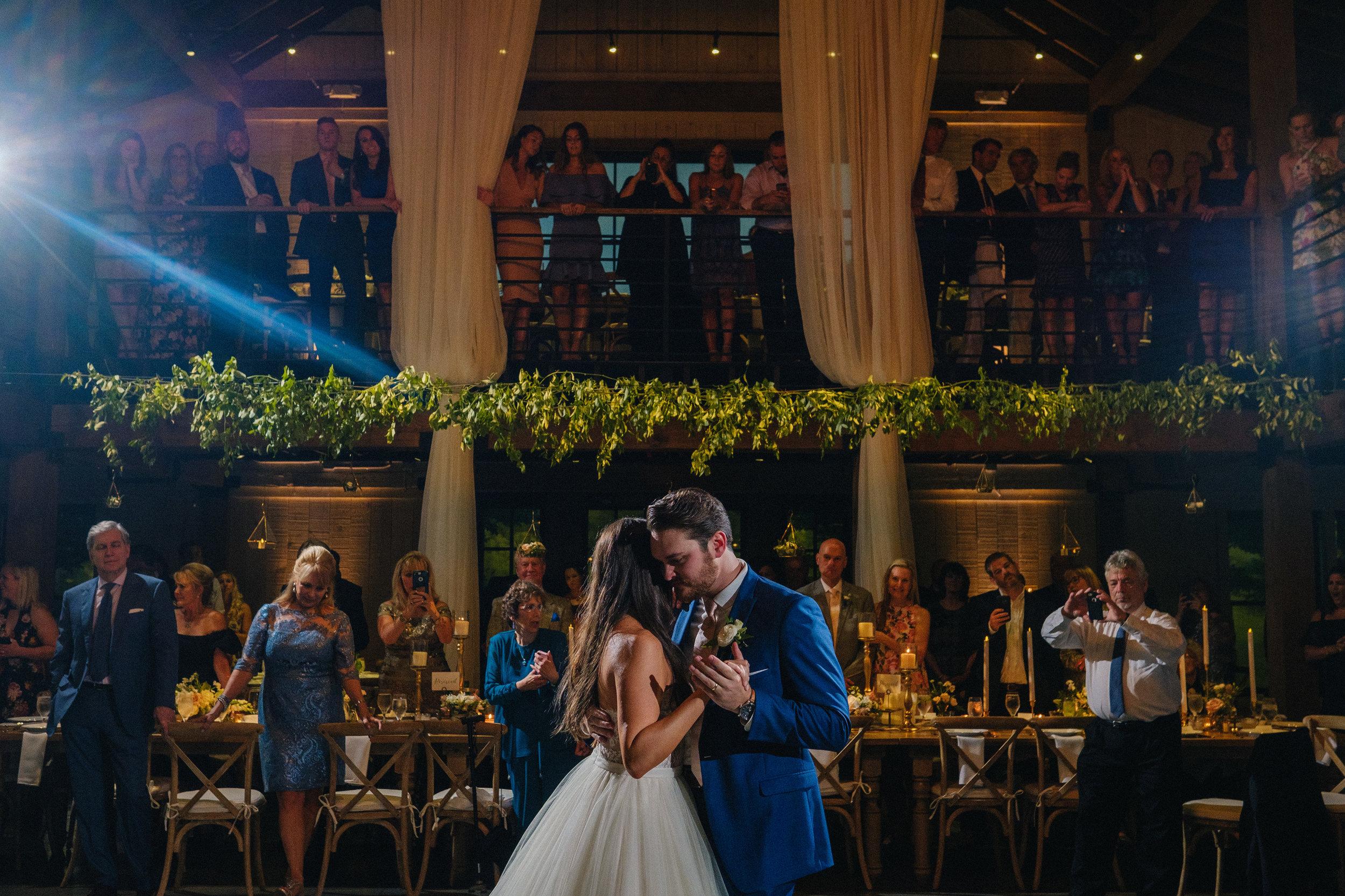 Nashville_Wedding_Photography_Mint_Springs_69.jpg