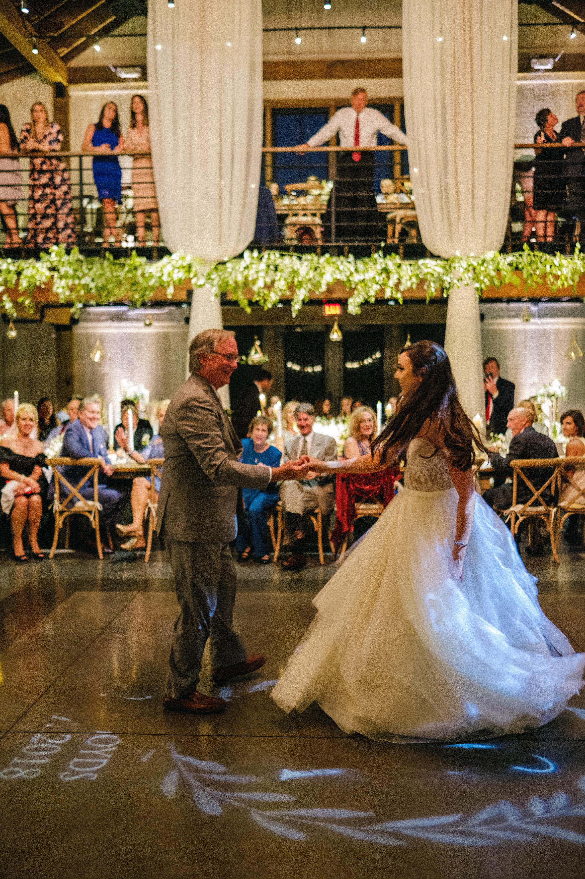 Nashville_Wedding_Photography_Mint_Springs_70.jpg