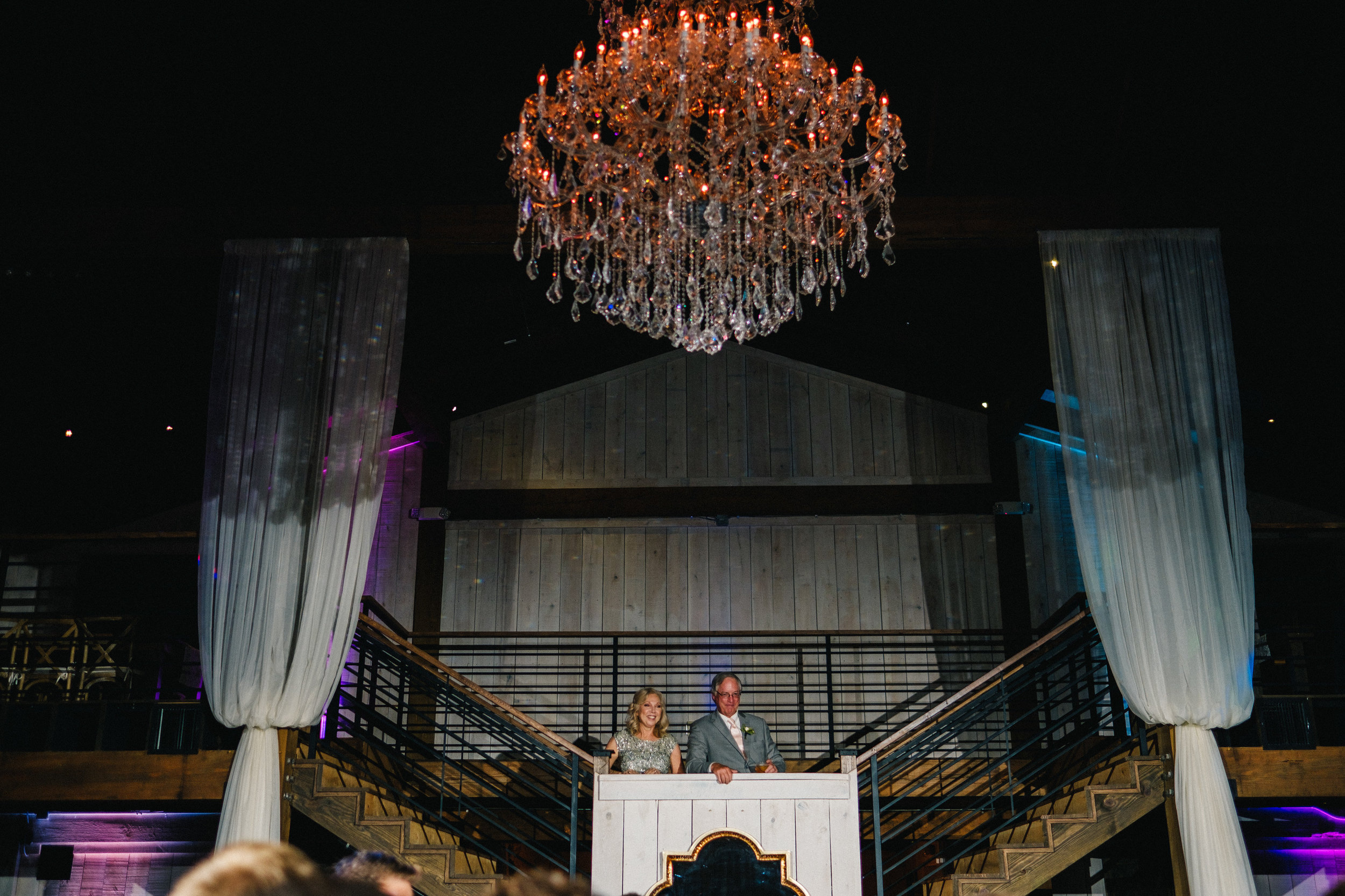 Nashville_Wedding_Photography_Mint_Springs_79.jpg