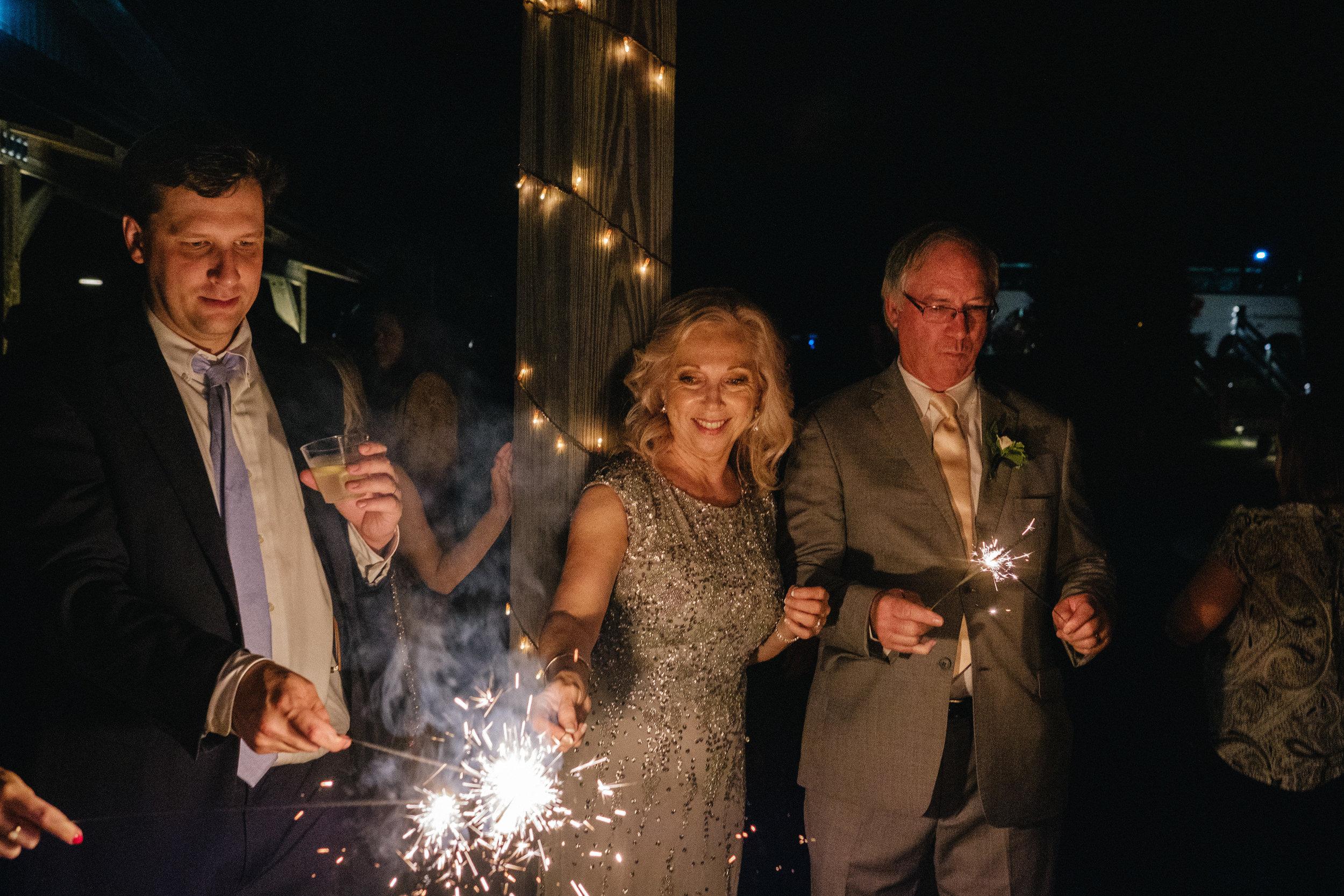 Nashville_Wedding_Photography_Mint_Springs_86.jpg