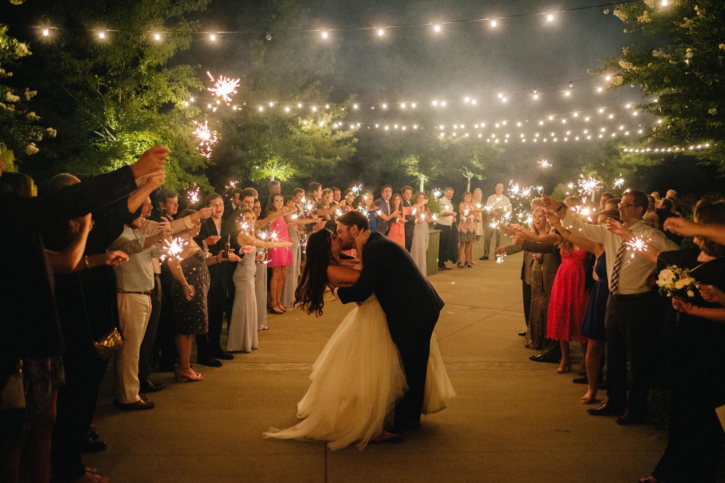 Nashville_Wedding_Photography_Mint_Springs_87.jpg