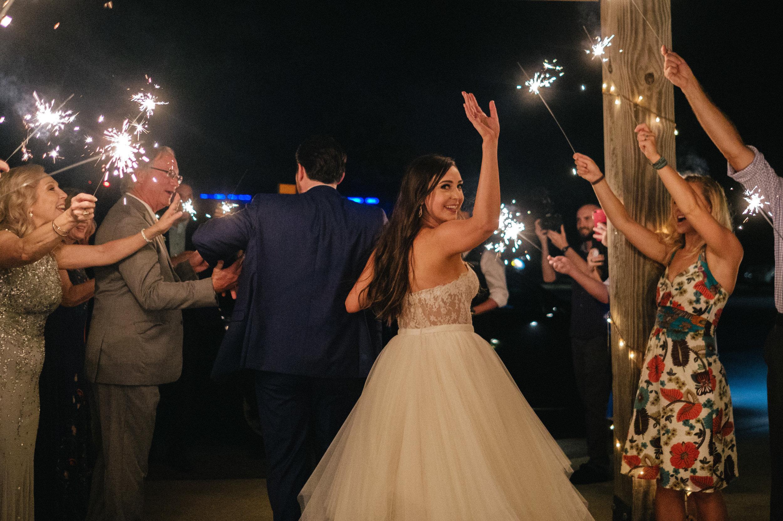 Nashville_Wedding_Photography_Mint_Springs_88.jpg