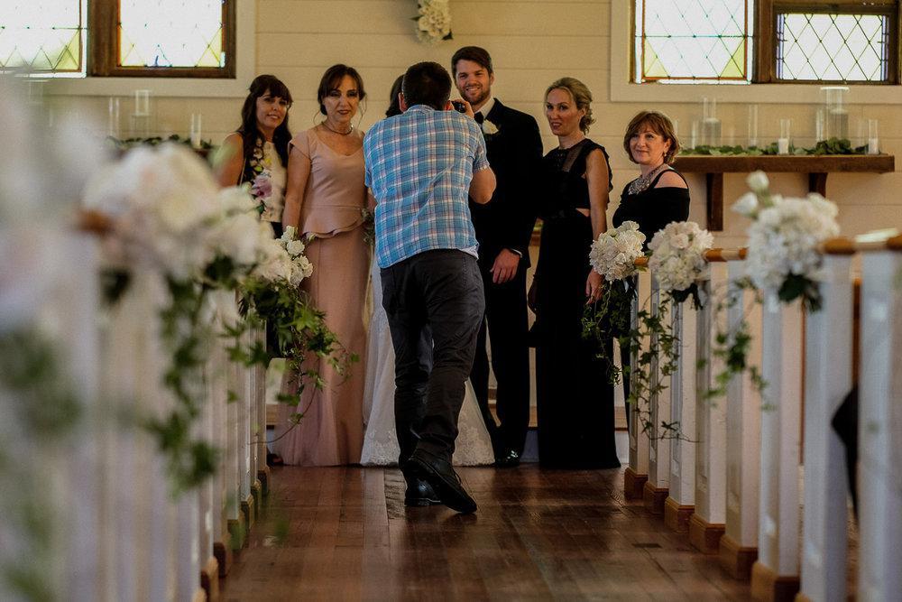 Destination_wedding_danny_k_photography_002.JPG