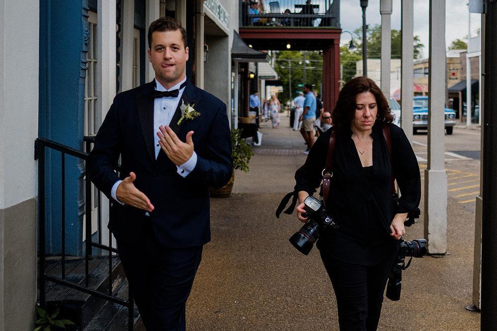 Destination_wedding_danny_k_photography_003.JPG