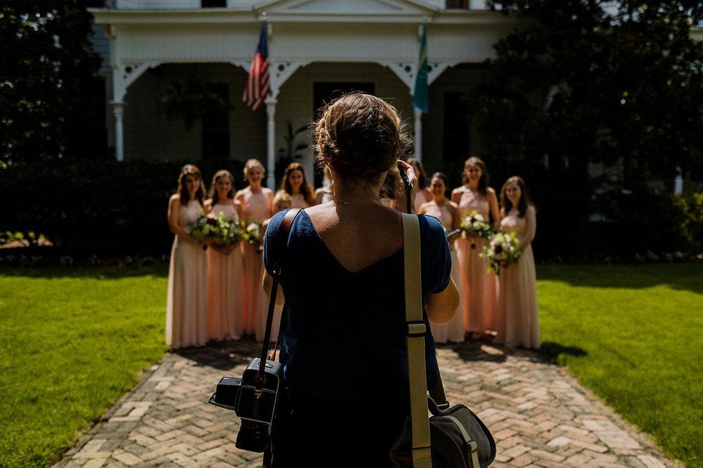 Destination_wedding_danny_k_photography_030.JPG