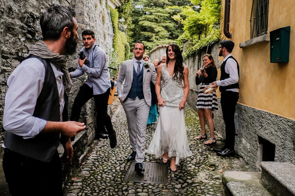 Destination_wedding_danny_k_photography_048.JPG