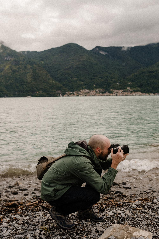 Destination_wedding_danny_k_photography_063.JPG