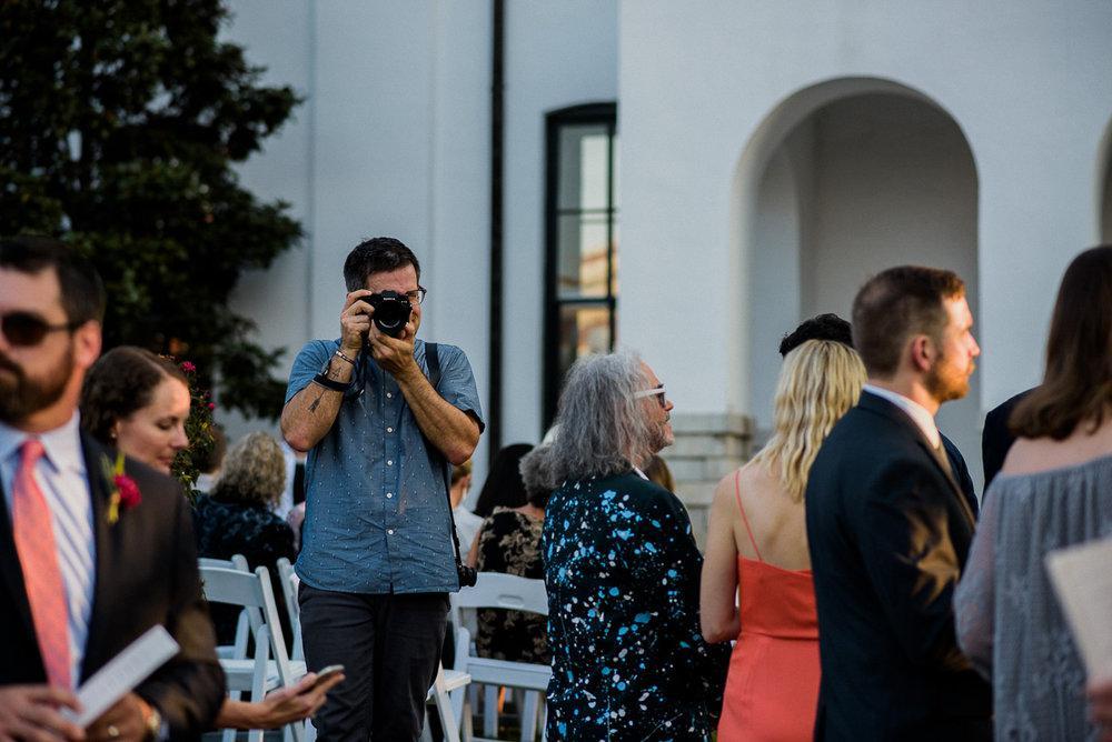 Destination_wedding_danny_k_photography_068.JPG