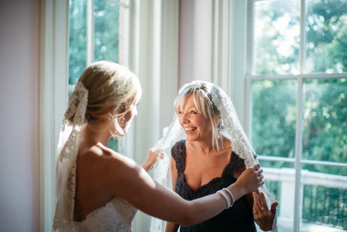 158_best_of_destination_wedding_photographer.jpg