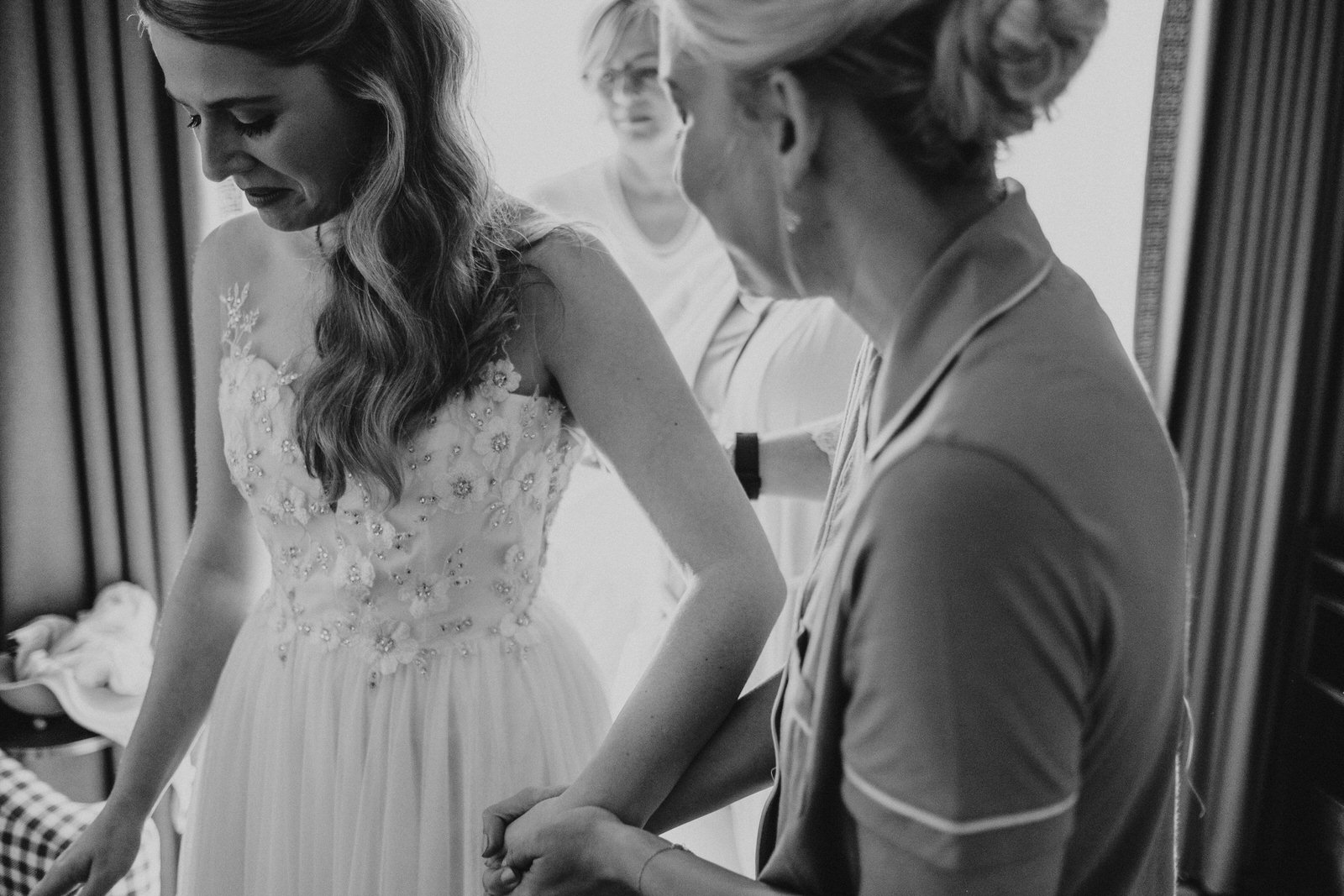 Oxford_Mississippi_wedding_photographer_11.JPG