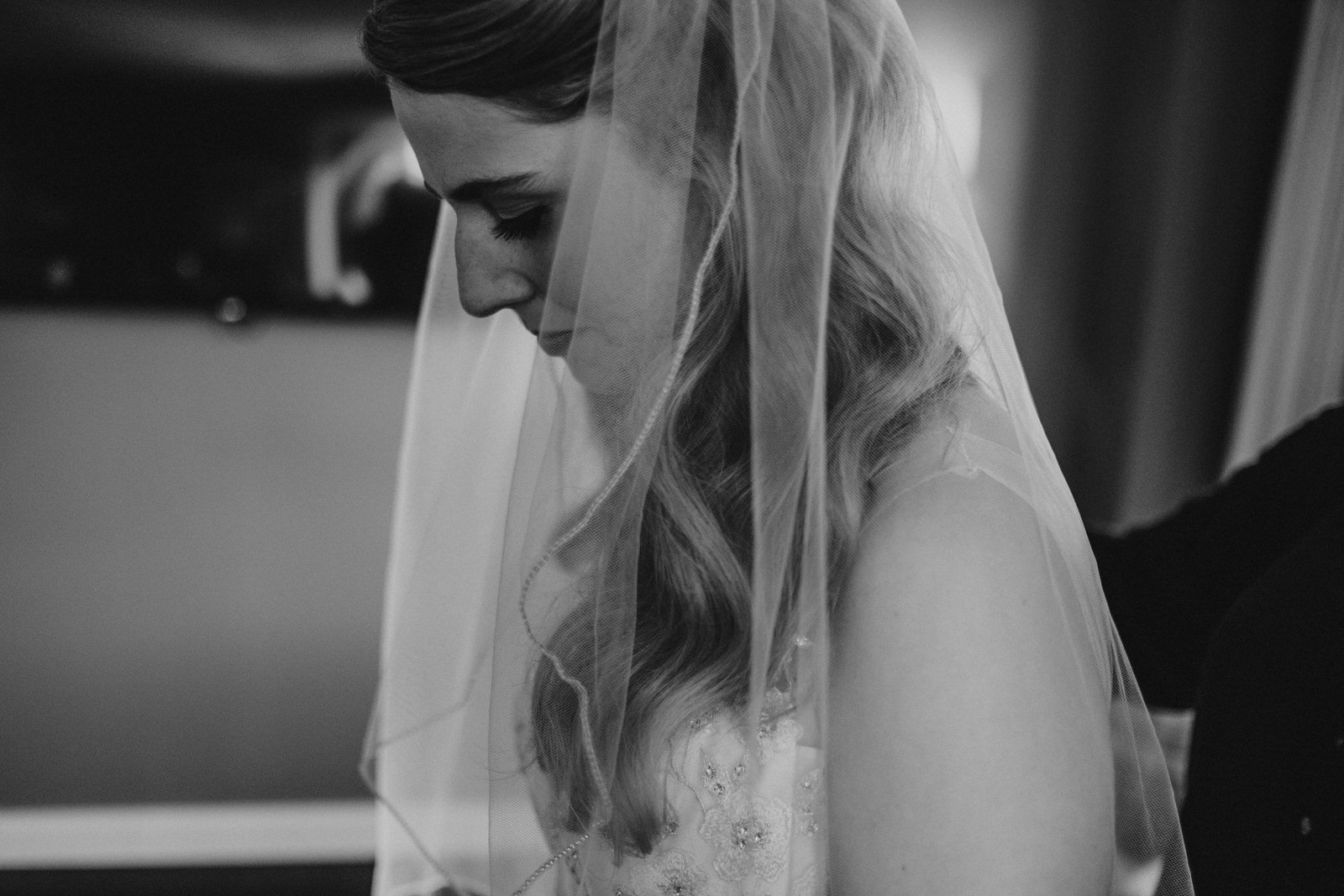 Oxford_Mississippi_wedding_photographer_13.JPG