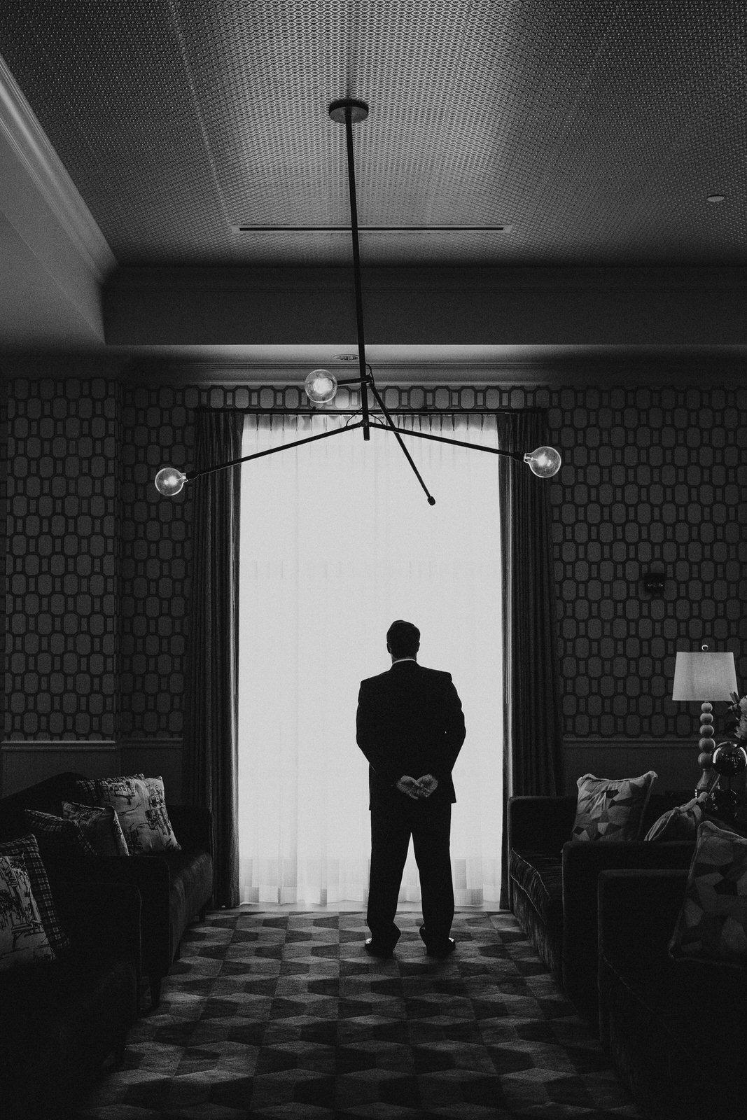Oxford_Mississippi_wedding_photographer_14.JPG
