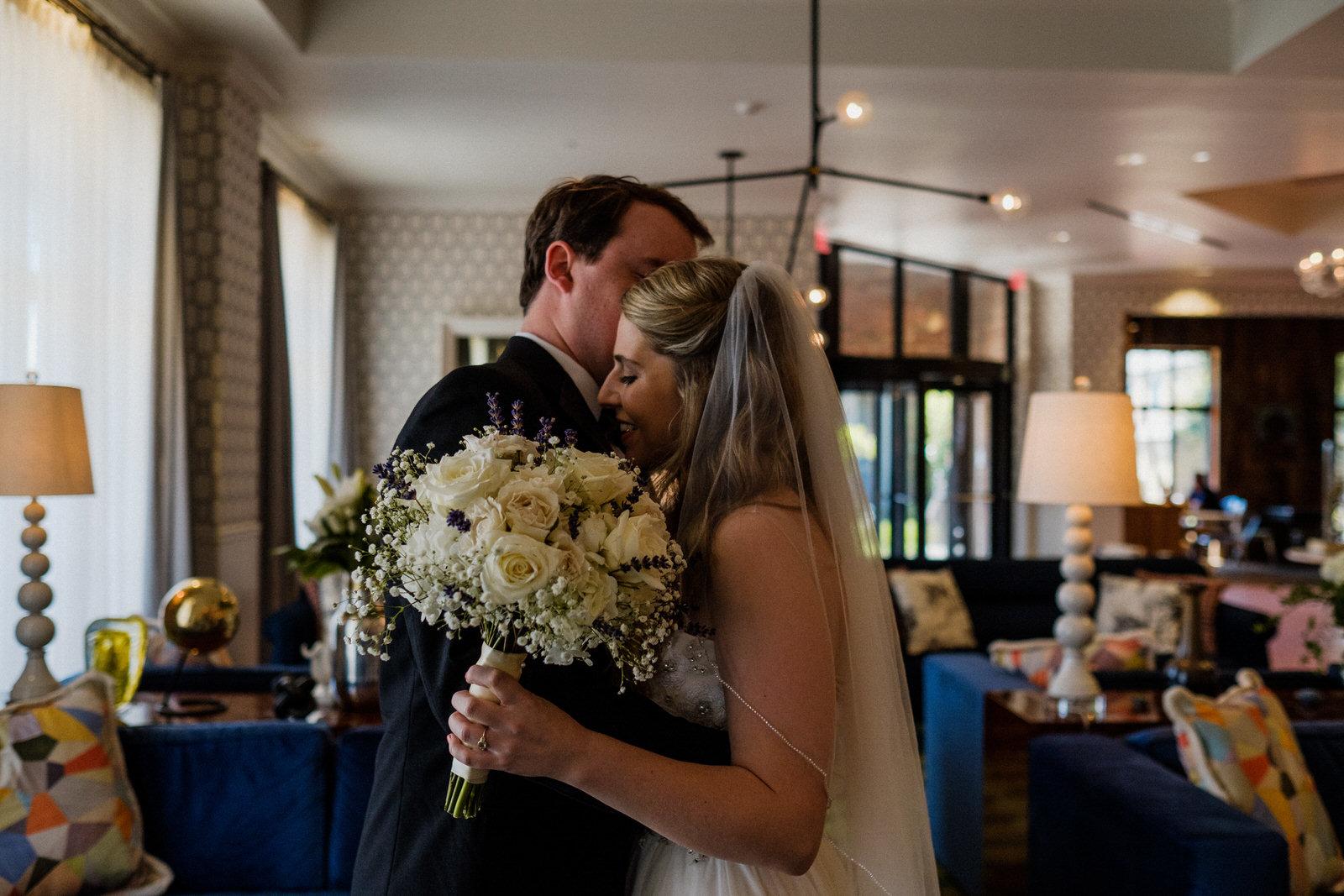 Oxford_Mississippi_wedding_photographer_15.JPG