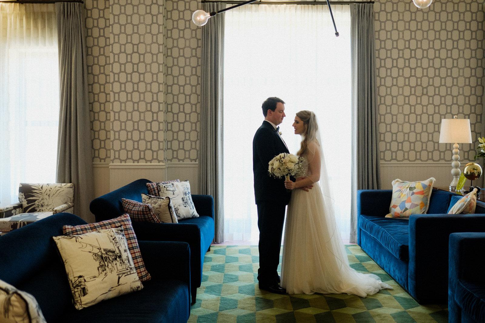 Oxford_Mississippi_wedding_photographer_16.JPG