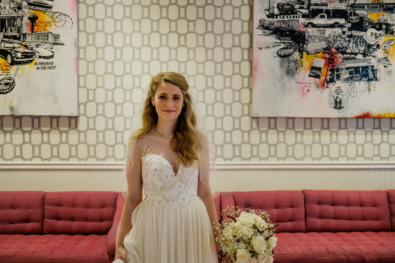 Oxford_Mississippi_wedding_photographer_17.JPG