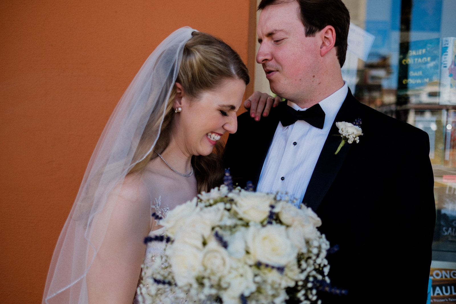 Oxford_Mississippi_wedding_photographer_18.JPG