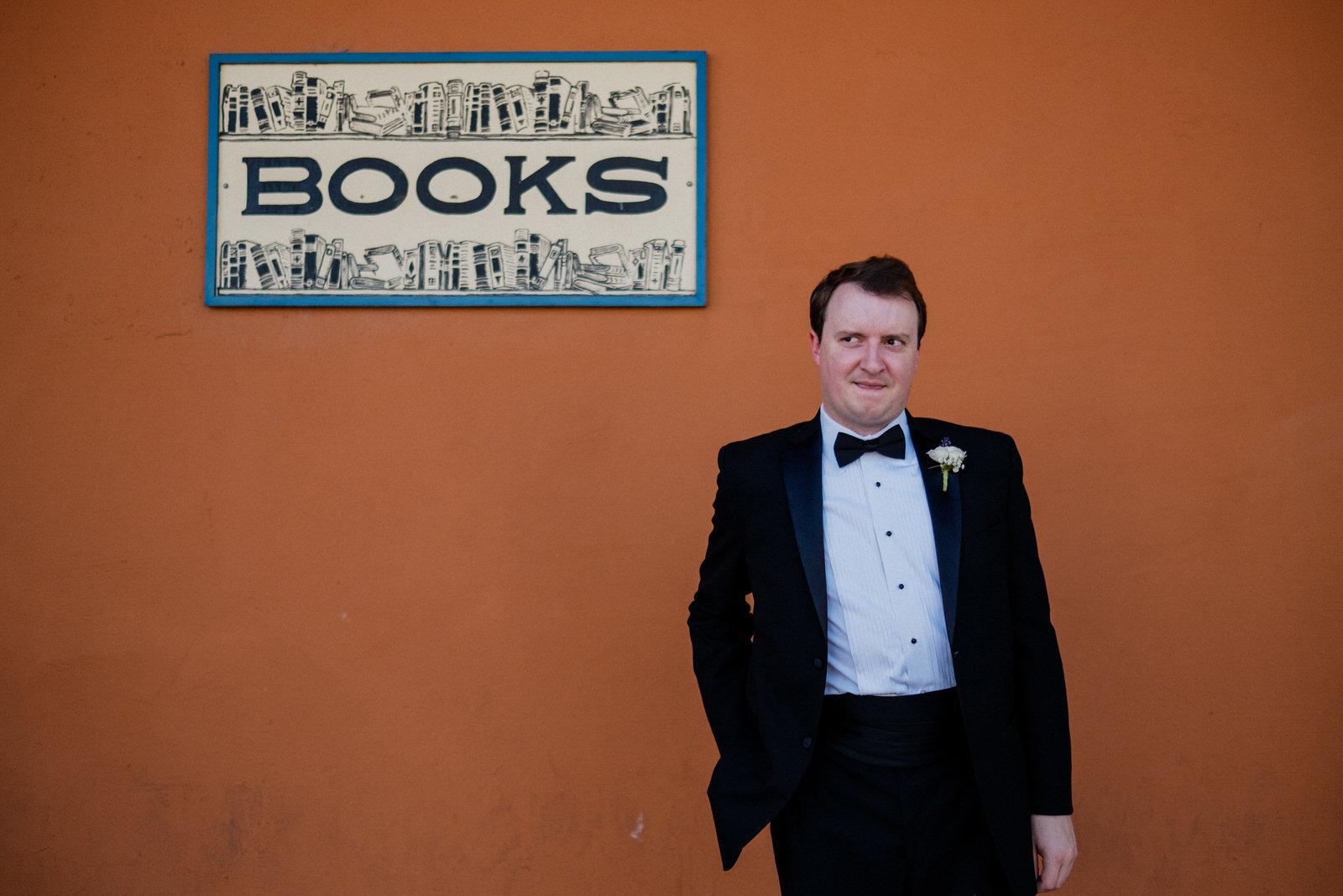 Oxford_Mississippi_wedding_photographer_22.JPG
