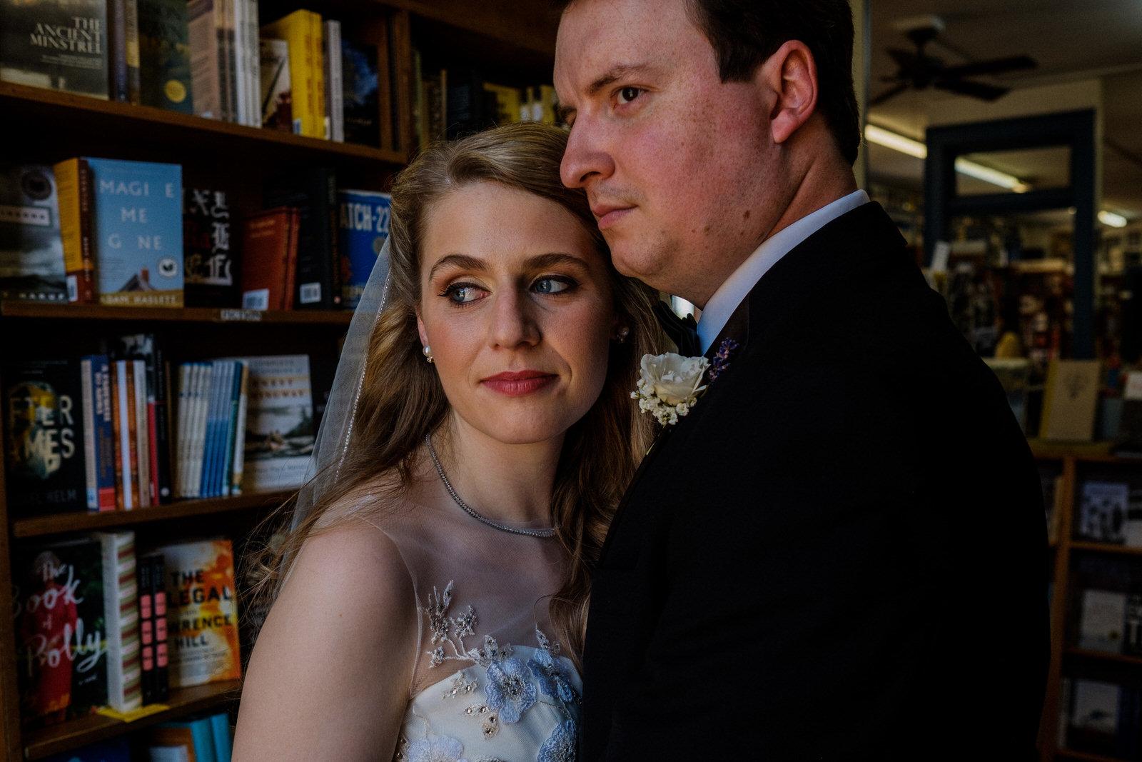 Oxford_Mississippi_wedding_photographer_24.JPG