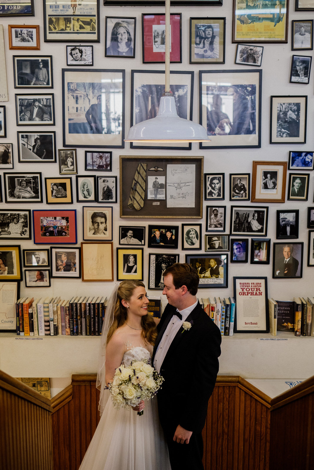 Oxford_Mississippi_wedding_photographer_25.JPG
