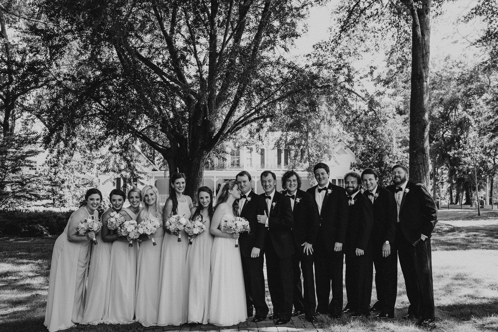 Oxford_Mississippi_wedding_photographer_27.JPG