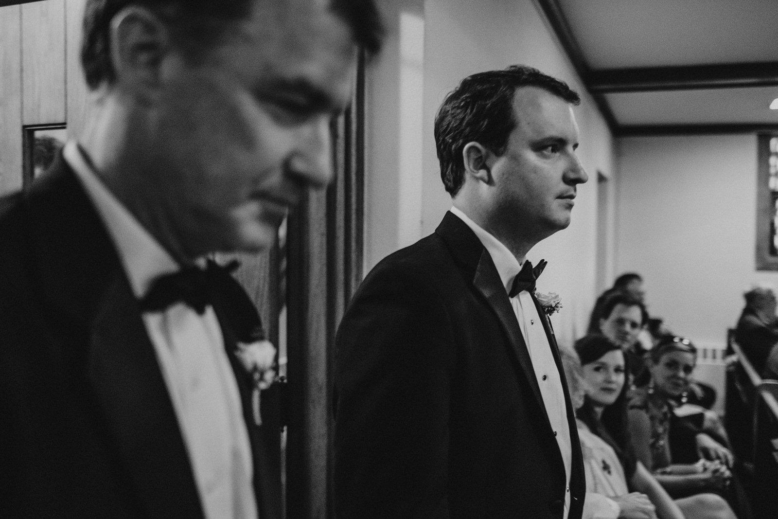 Oxford_Mississippi_wedding_photographer_29.JPG