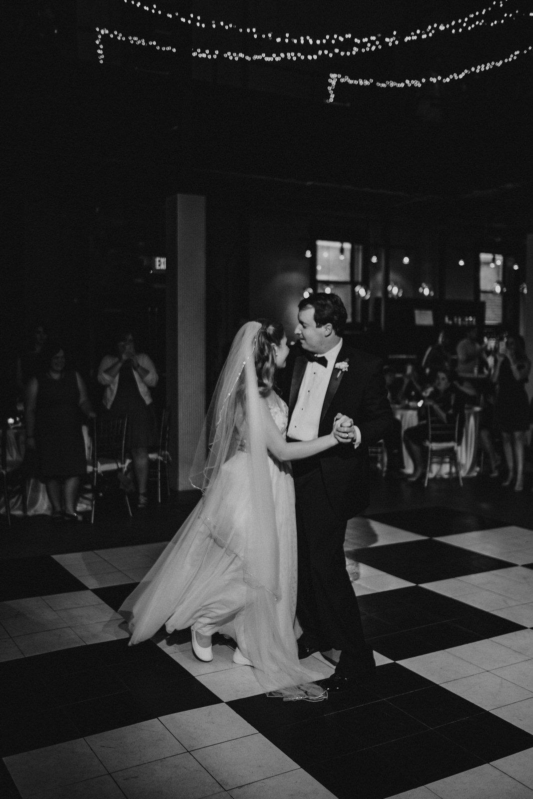 Oxford_Mississippi_wedding_photographer_32.JPG