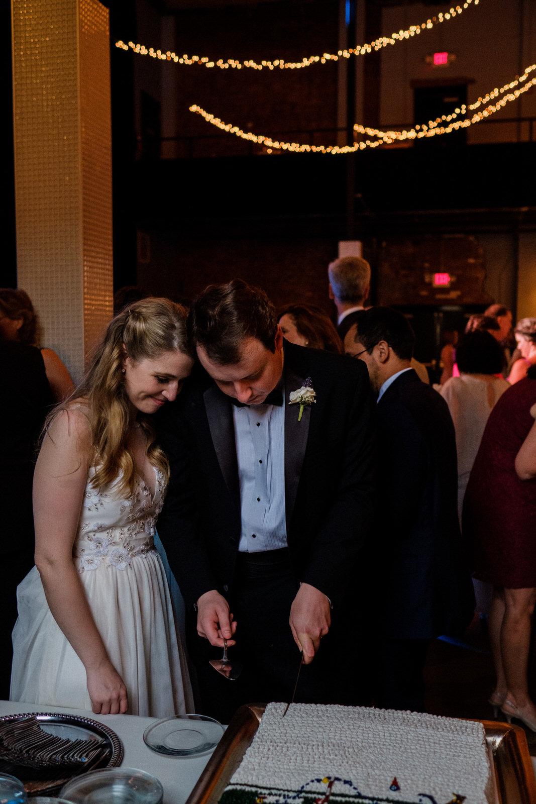 Oxford_Mississippi_wedding_photographer_36.JPG