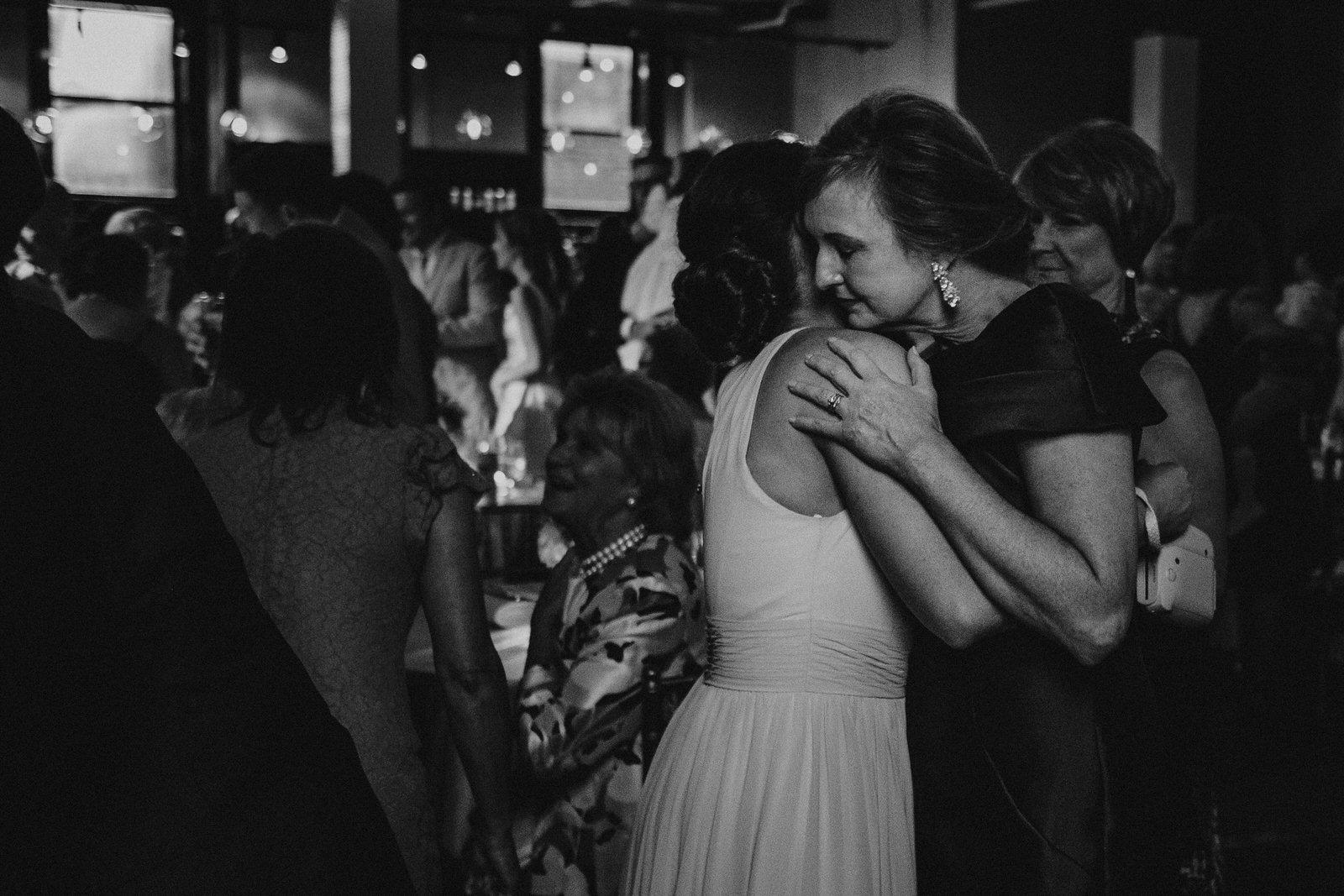 Oxford_Mississippi_wedding_photographer_37.JPG