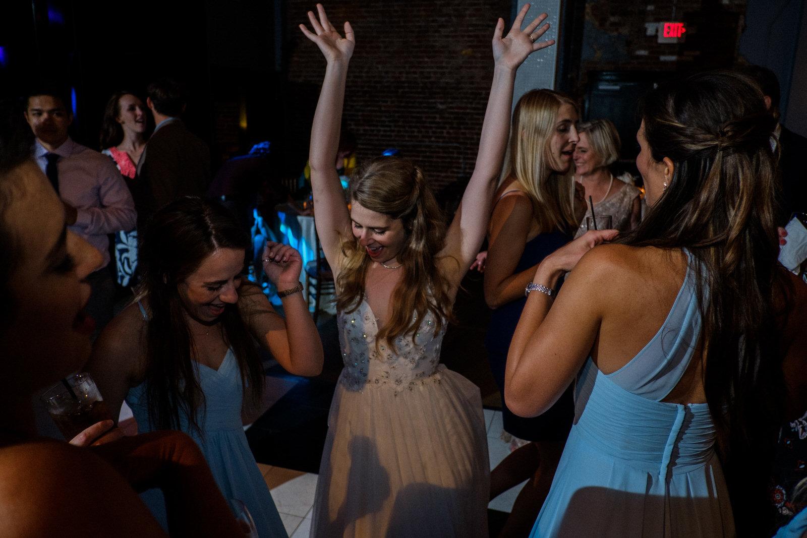 Oxford_Mississippi_wedding_photographer_40.JPG