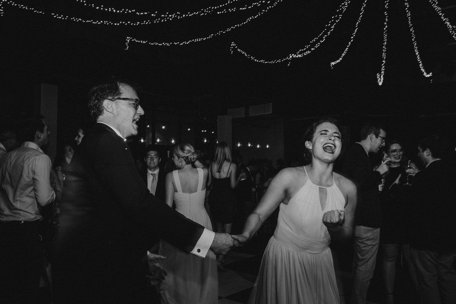Oxford_Mississippi_wedding_photographer_41.JPG
