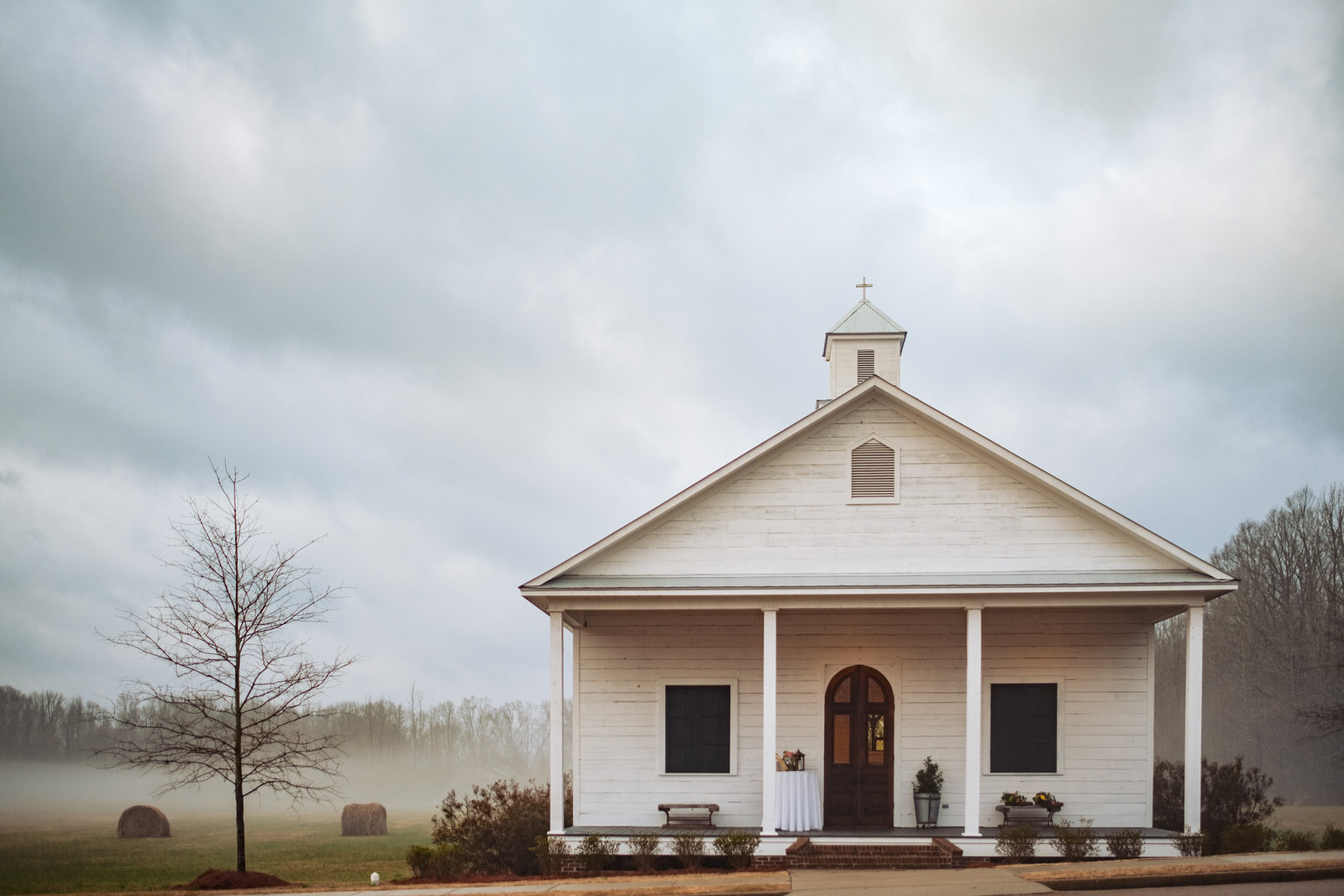 the-chapel-at-the-mill-at-plein-air-taylor-ms.jpg