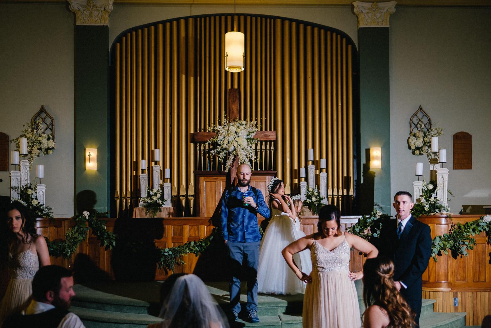 mississippi-wedding-photographer-BTS-006.JPG