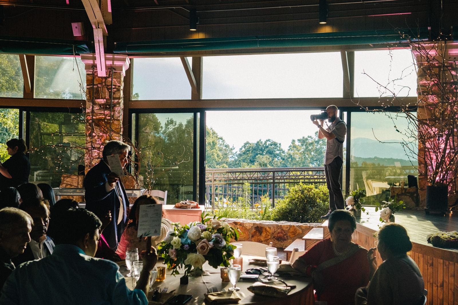 mississippi-wedding-photographer-BTS-016.JPG