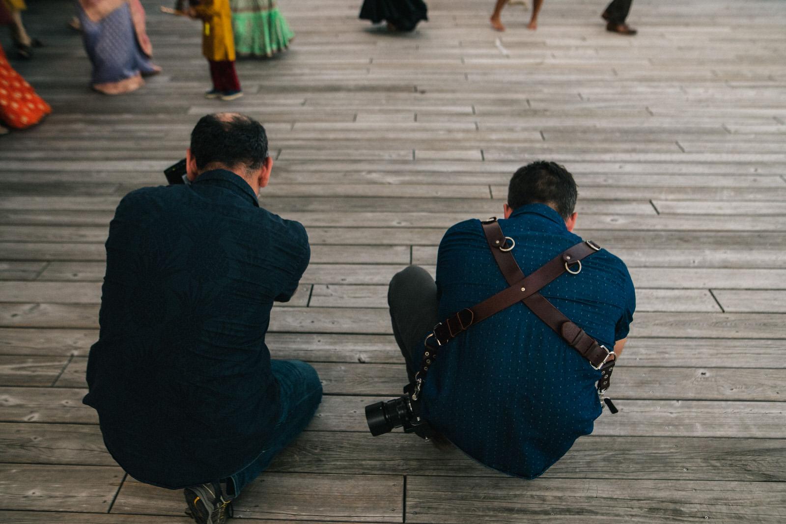 mississippi-wedding-photographer-BTS-029.JPG