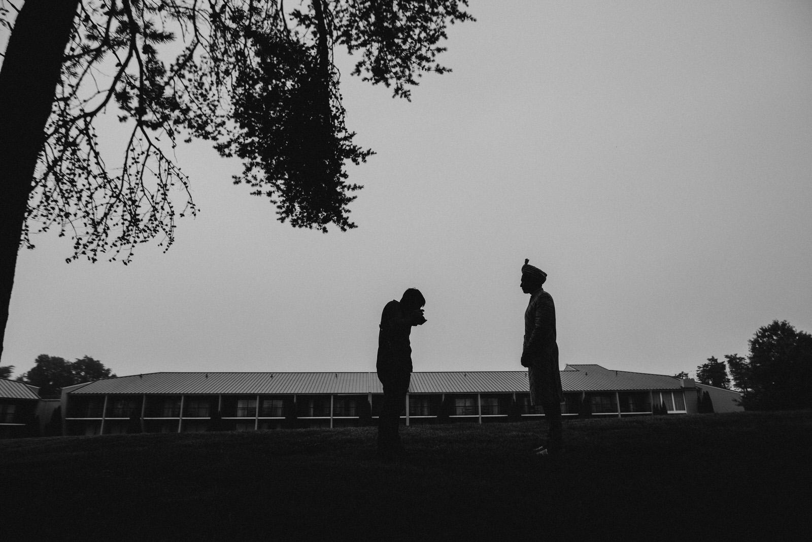mississippi-wedding-photographer-BTS-060.JPG