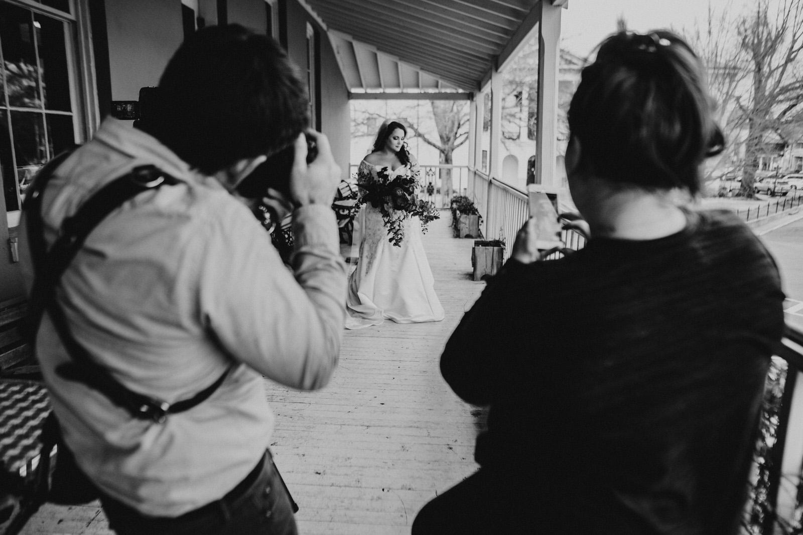 mississippi-wedding-photographer-BTS-065.JPG
