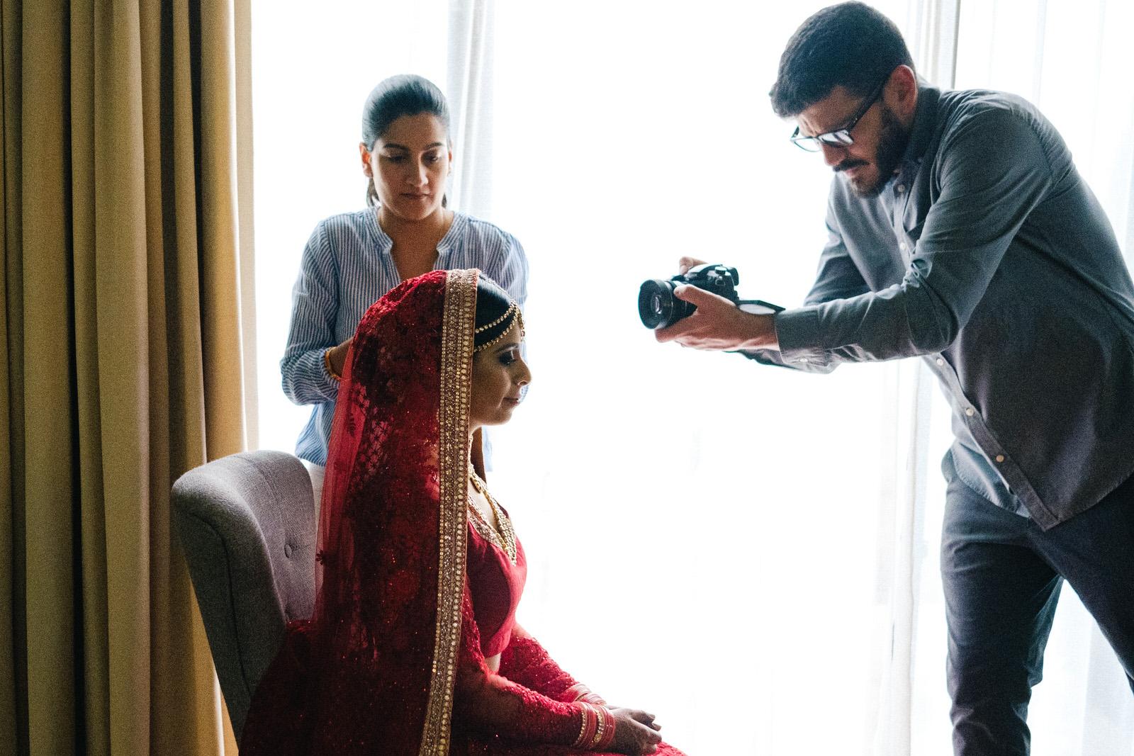 mississippi-wedding-photographer-BTS-074.JPG