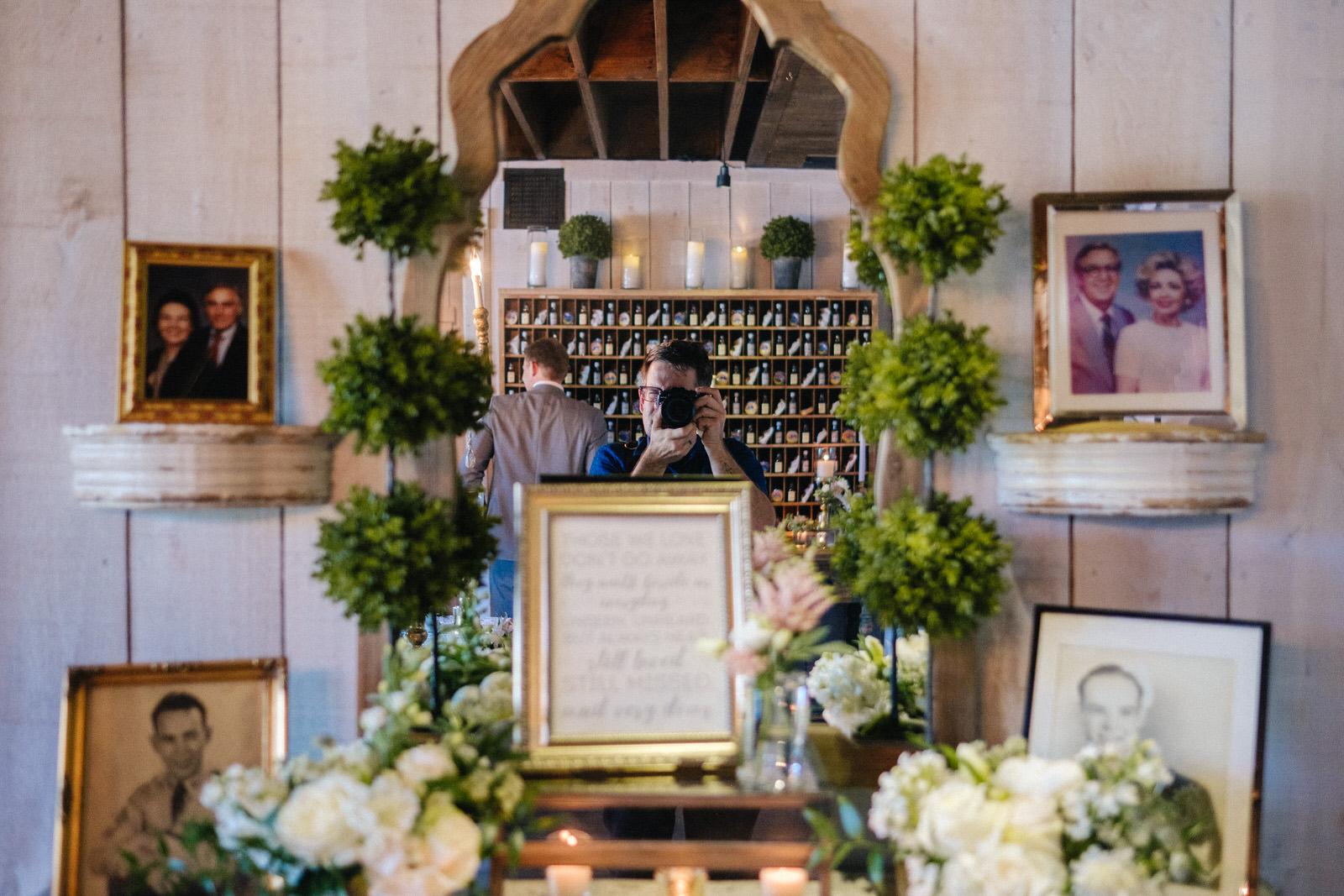 mississippi-wedding-photographer-BTS-076.JPG