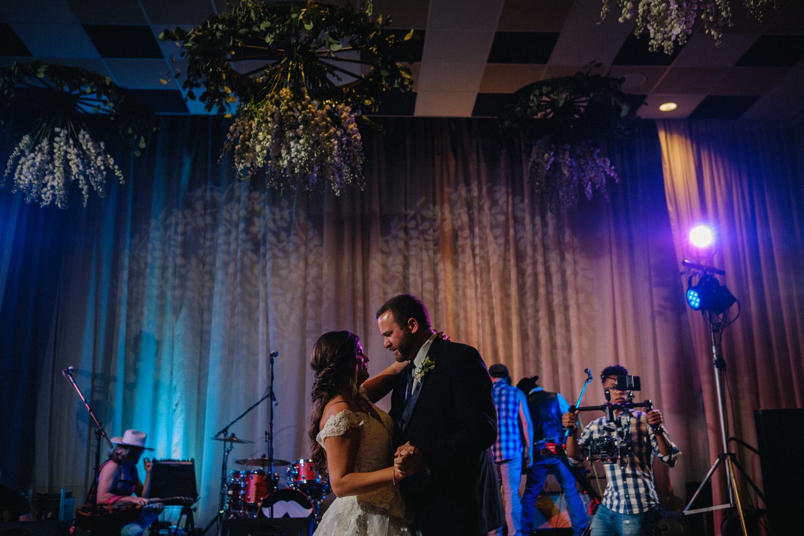 mississippi-wedding-photographer-BTS-099.JPG